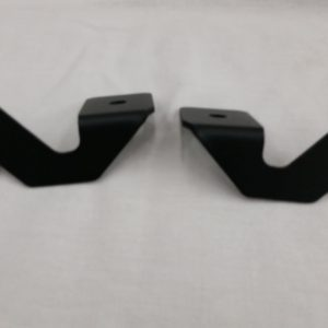 Yamaha Viking, Wolverine Spot Light Brackets