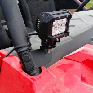 General Complete Spot Light Kit